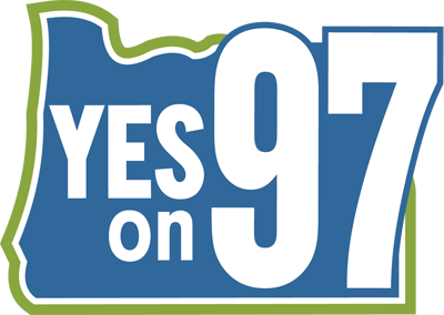 ABO-Yes-on-97-FINAL-logo-rectangle