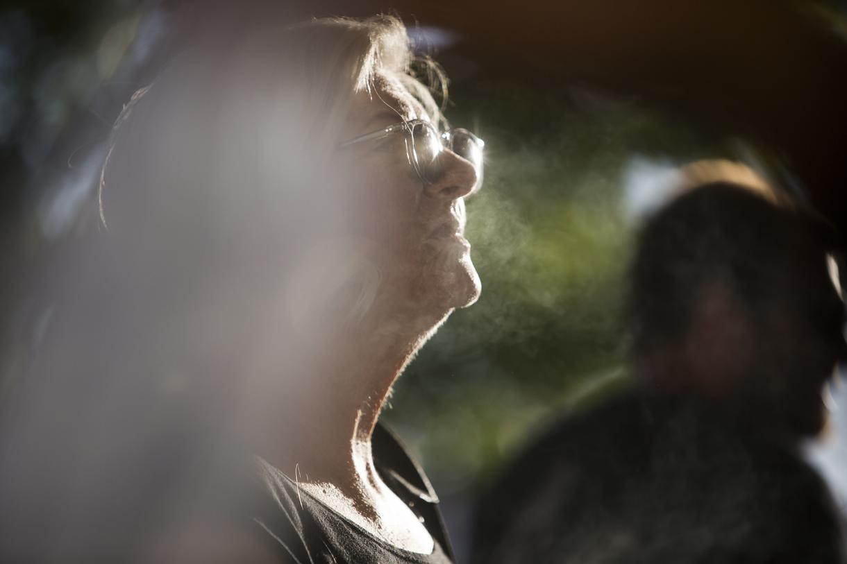 in-photos-the-wild-west-of-legal-marijuana-celebrates-with-weed-the-people-party-body-image-1436020641.jpg