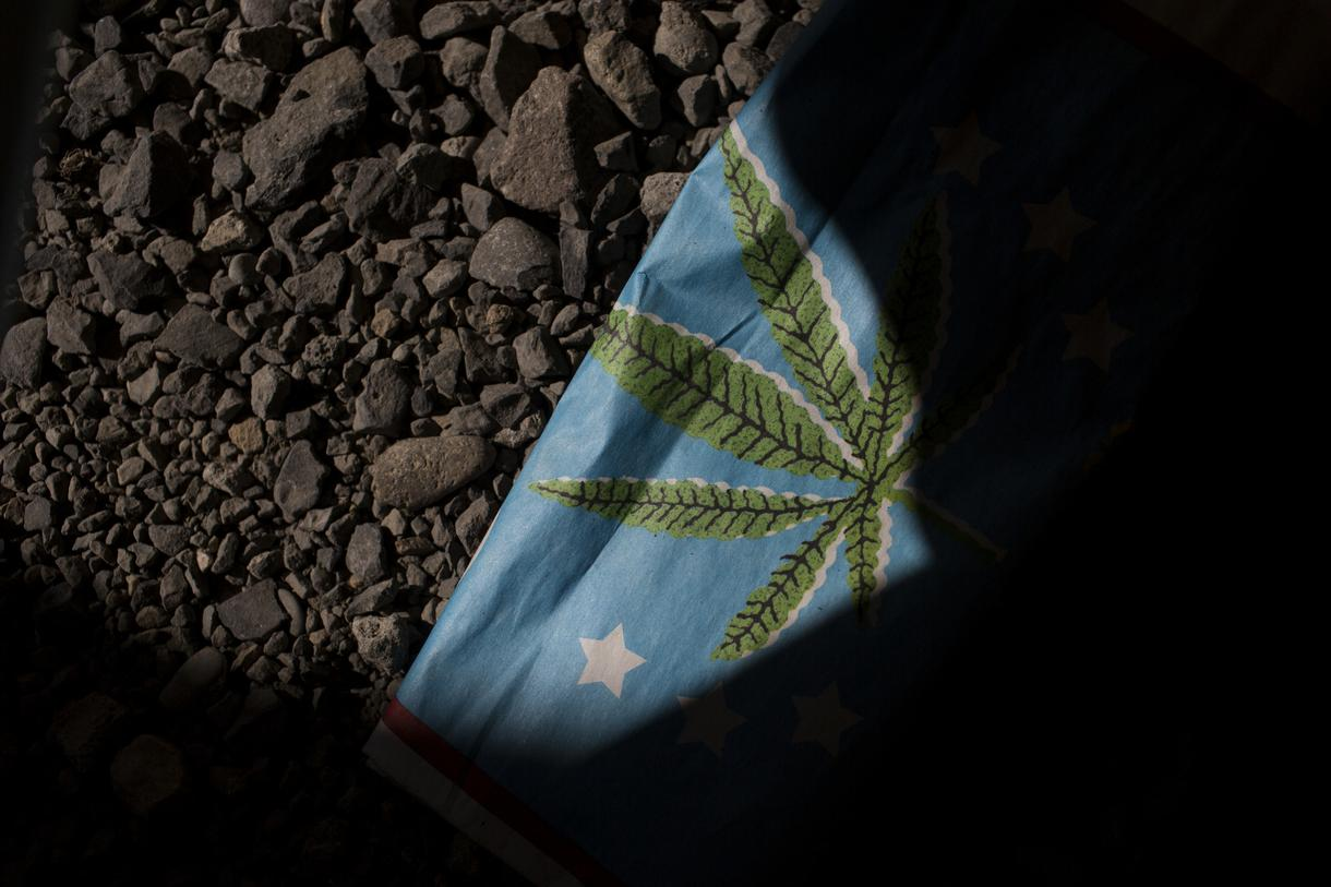 in-photos-the-wild-west-of-legal-marijuana-celebrates-with-weed-the-people-party-body-image-1436020740.jpg