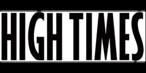 HiFi Farms High Times