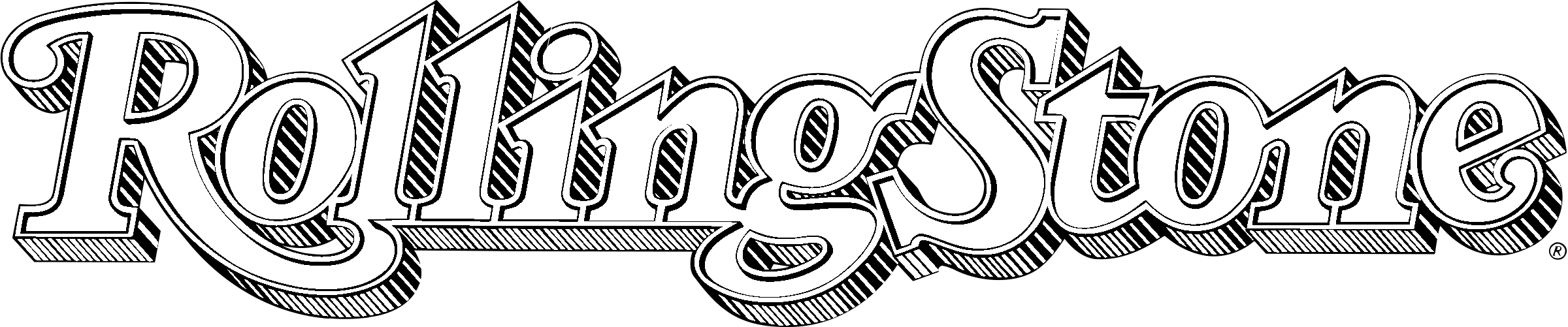 rolling-stone-1-logo-black-and-white.png