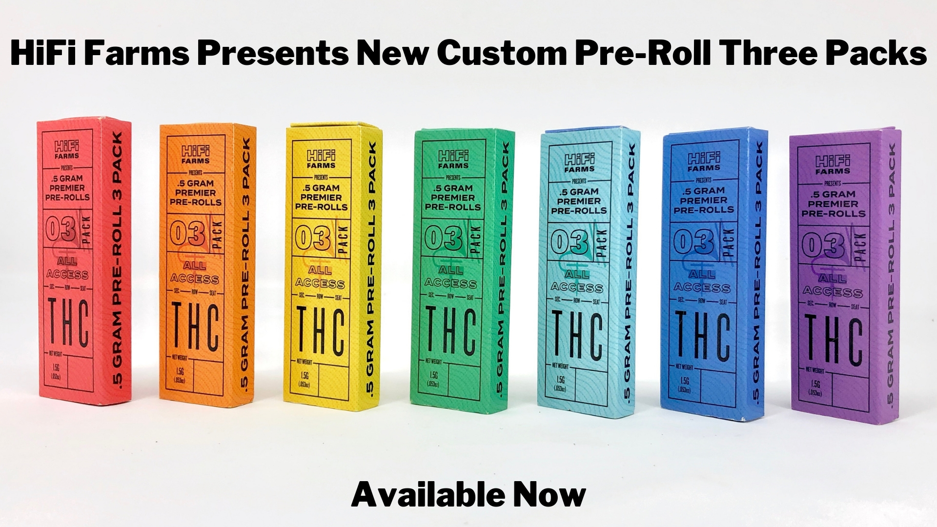 HiFi Farms Presents New Custom Pre-Roll Three Packs-2.jpg
