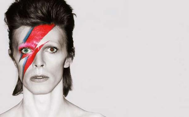 Celebrating David Bowie's sound & vision today  8 January 1947 – 10 January 2016 . . . . #DavidBowie #Starman #RIP