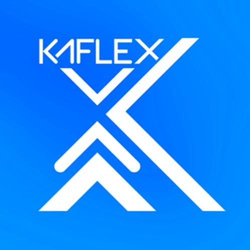 Logo-Kaflex-Bleu.jpg