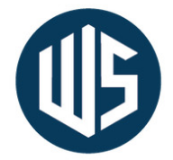 w5_logo.PNG
