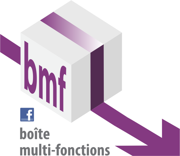 Logo_Insert_BoîteM.png