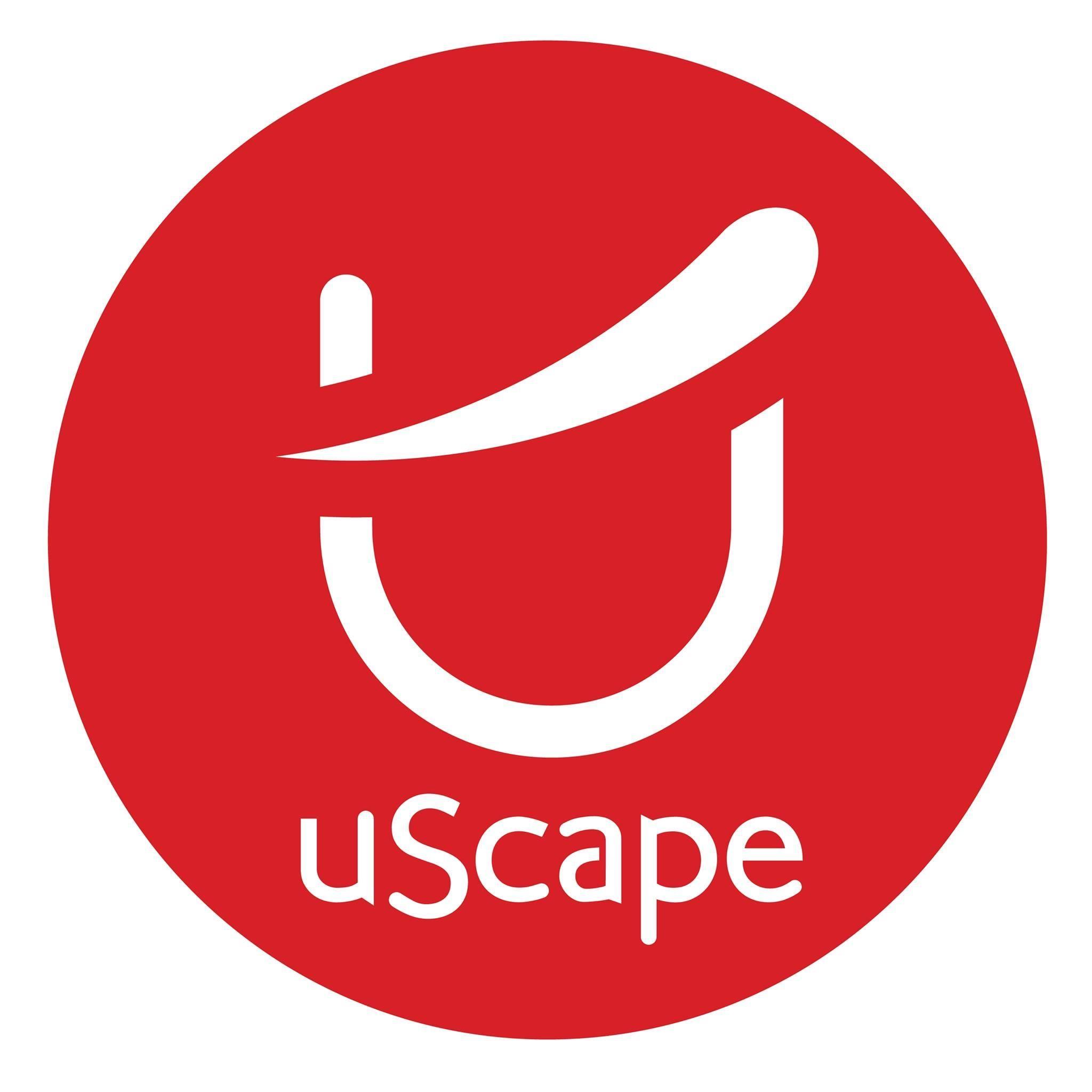 USCAPE-LOGO.jpg