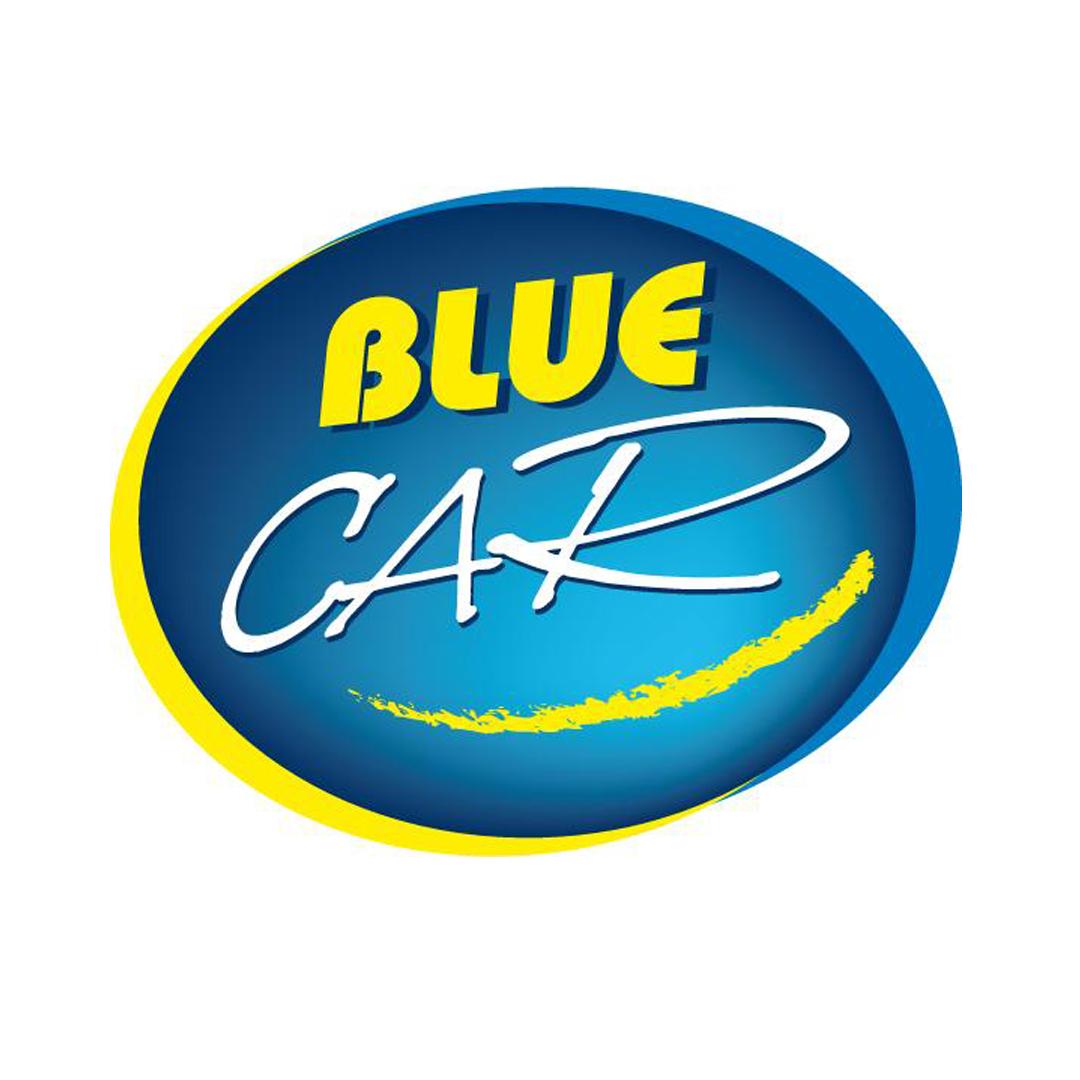 BLUE-CAR-logo.png