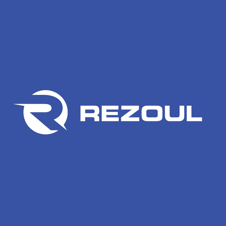 REZOUL-LOGO.png