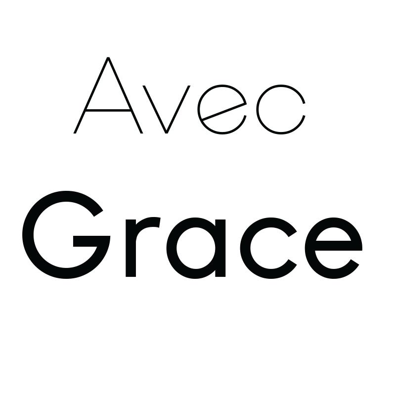 AVEC-GRACE-LOGO.png