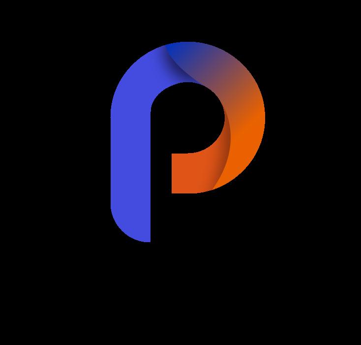 Logo Transparent 2 - Copie.png
