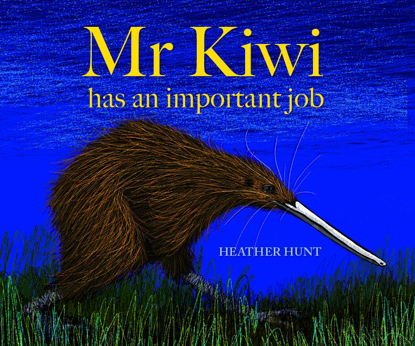 19-Mr Kiwi-Book-96-dpi#2.jpg