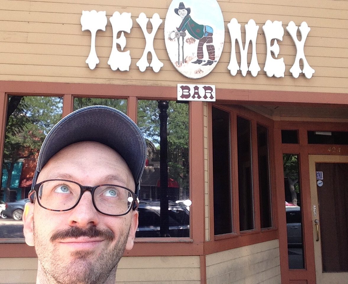 Tex Mex_Stadler.jpg
