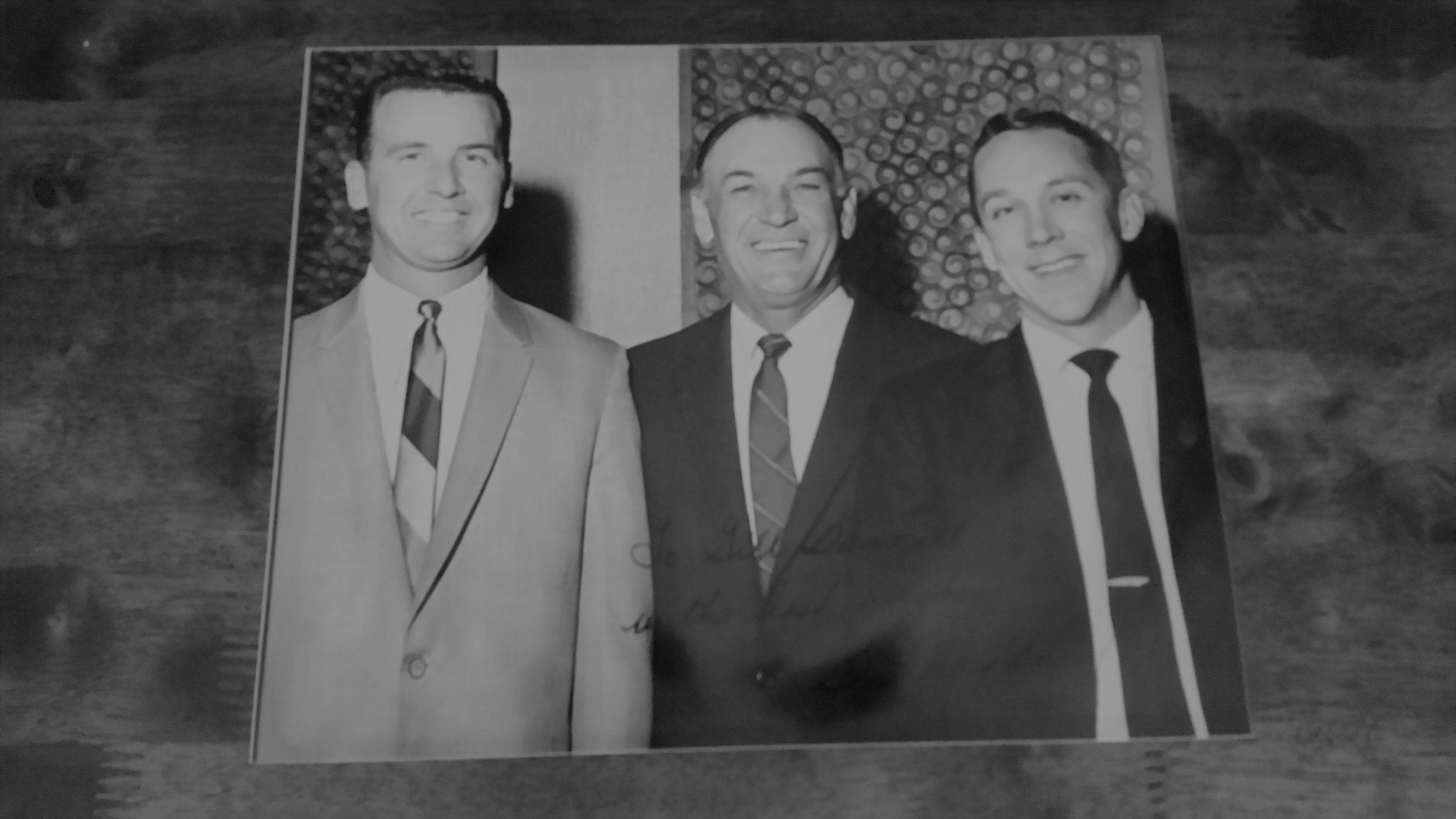 Barnett, Hogan, Price on table.jpg