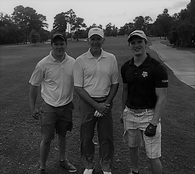 3 Barnetts at Northgate (4).jpg