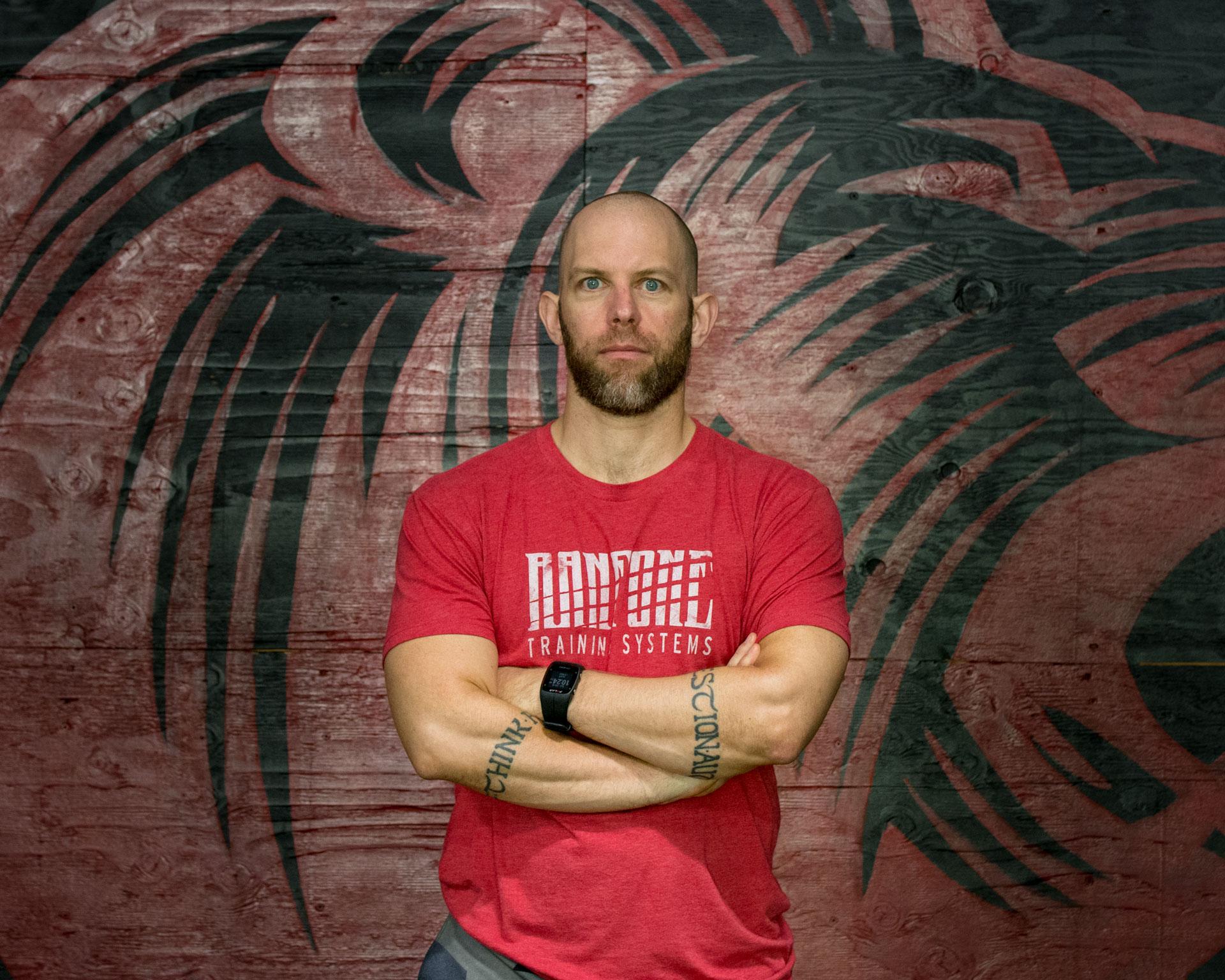 Scott-head-shot-5x4.jpg
