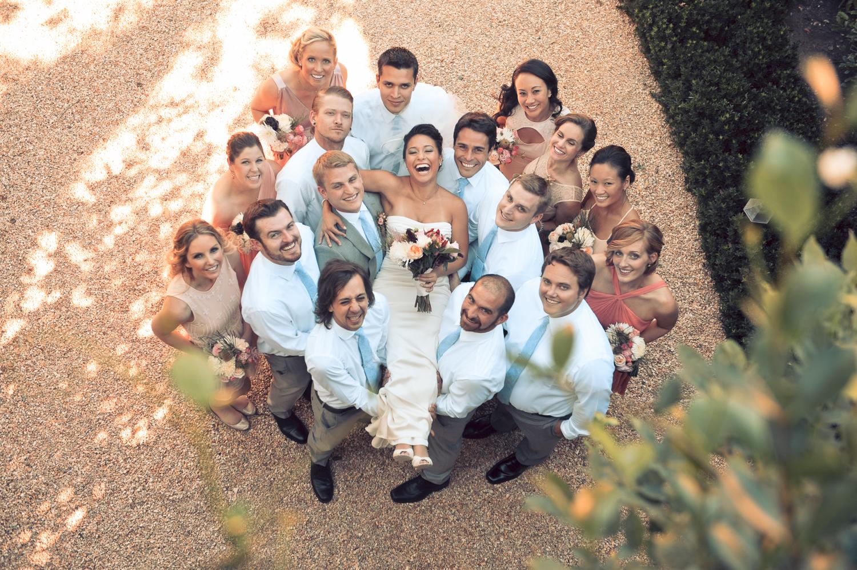 5_Bridal_Party--5.jpg