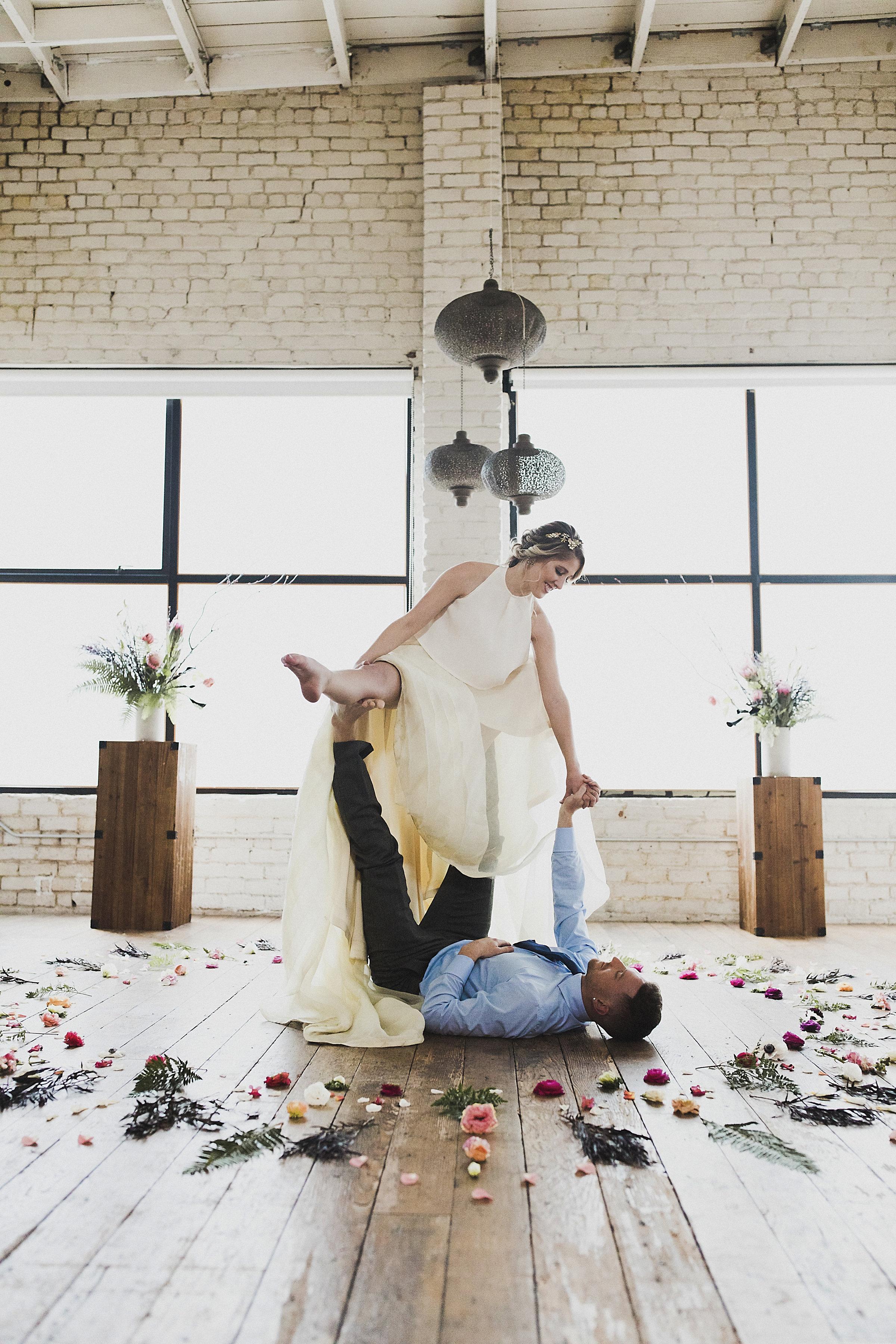 styled-yoga-shoot-heatherelizabethphotography-208.JPG