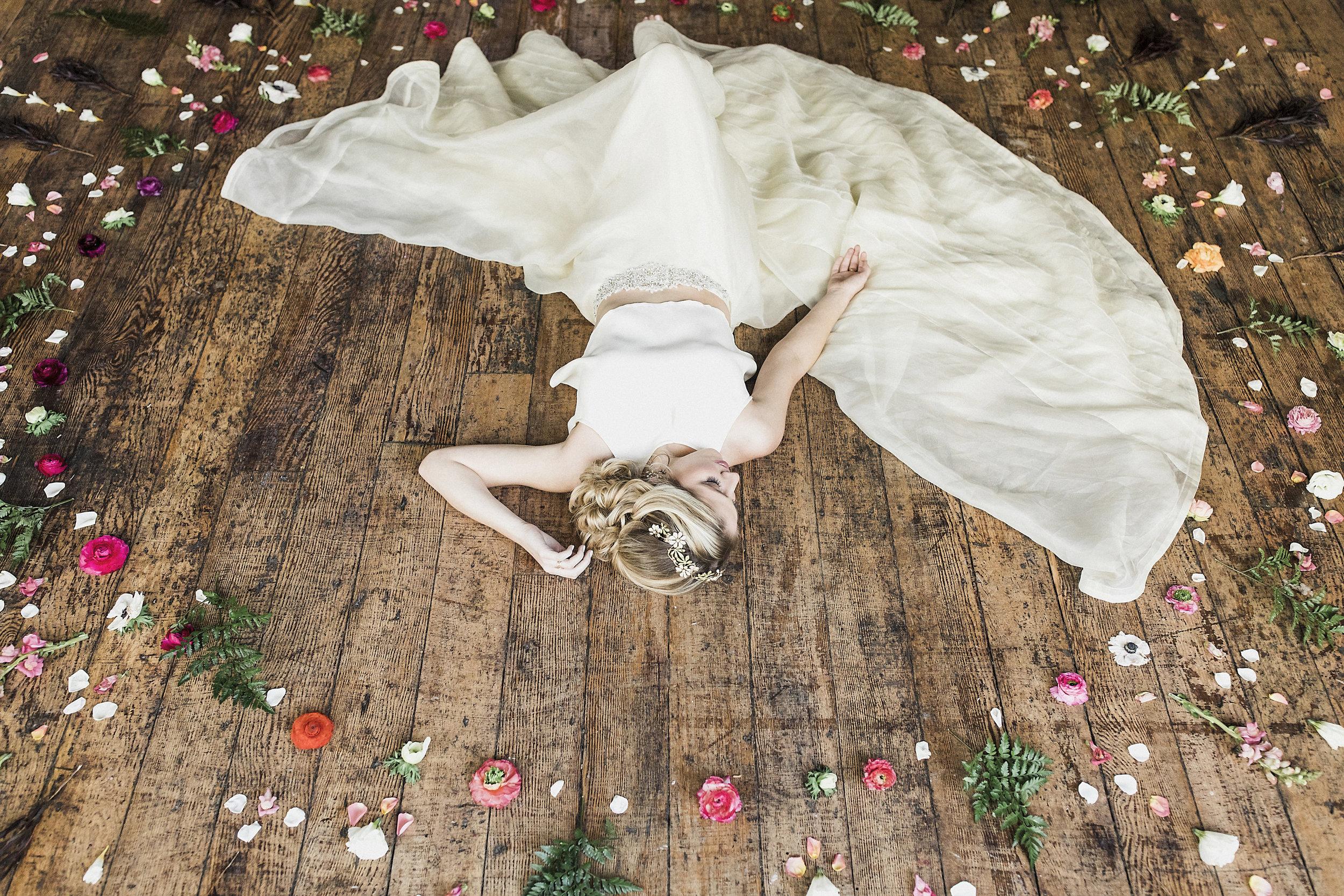 styled-yoga-shoot-heatherelizabethphotography-238.JPG