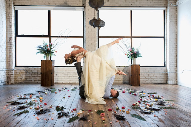 heather-elizabeth-photography-elegant-boho-yoga-inspired-styled-shoot-27.jpg