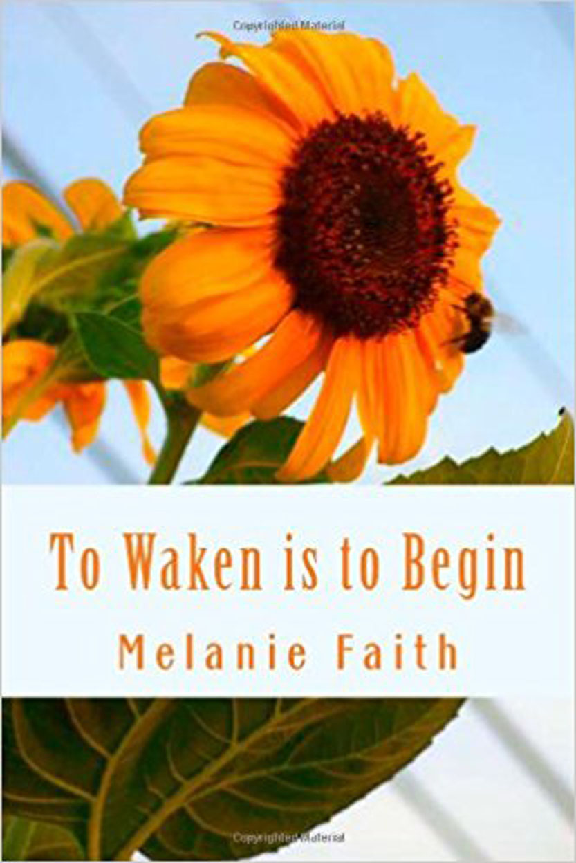 MDf Website--To Waken is to Begin.jpg