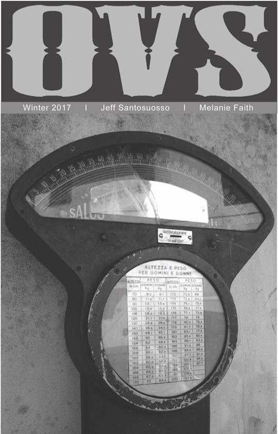 MDF WEbsite--OVS_Winter_2017_Cover_Scale.jpg