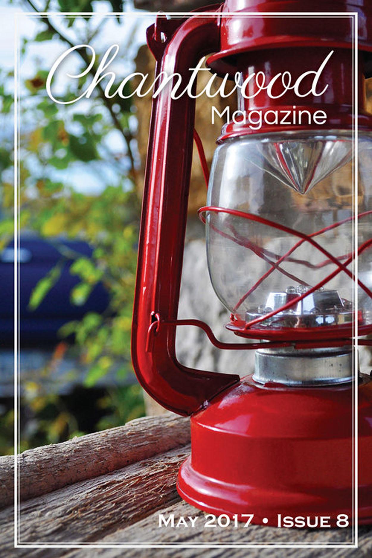 MDF Website--R--Chantwood Cover--Rustic-- Red Lantern before Dusk.jpg