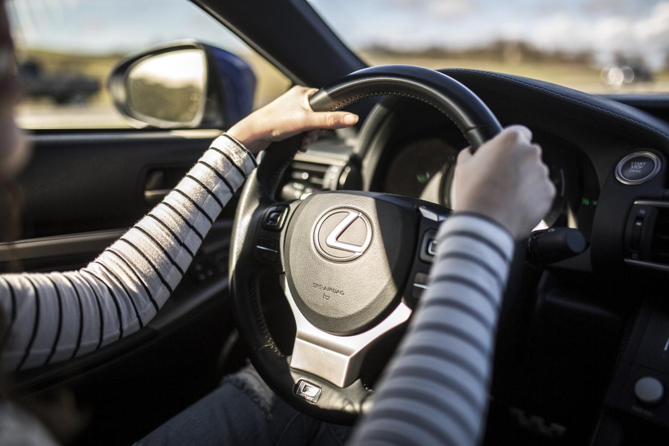 girl driving Andrew Worley.jpg