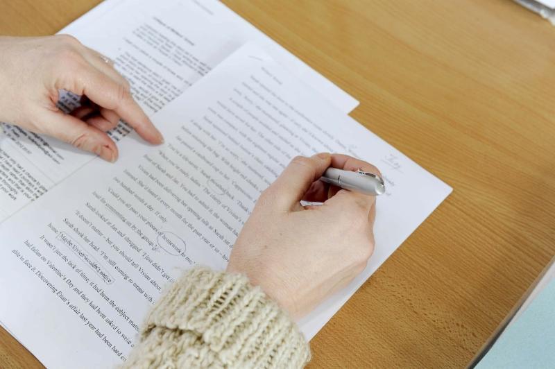 artfully editing personal essays pic.jpg
