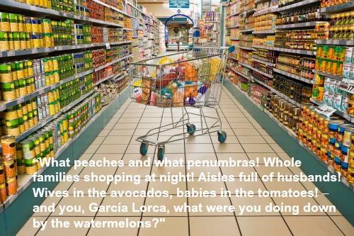 supermarket02.jpg