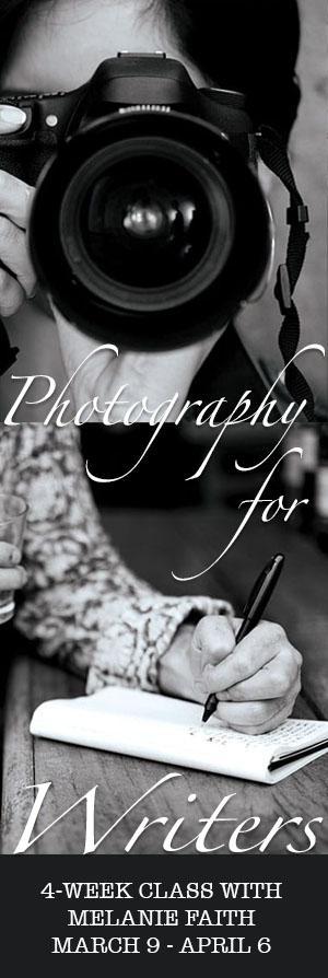 photographyforwriters-faith.jpg