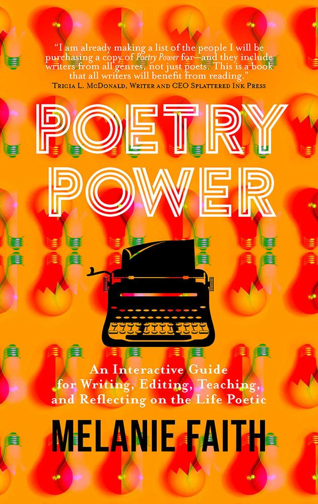 poetrypower-ebcov-sml_orig 6-12-18.jpg