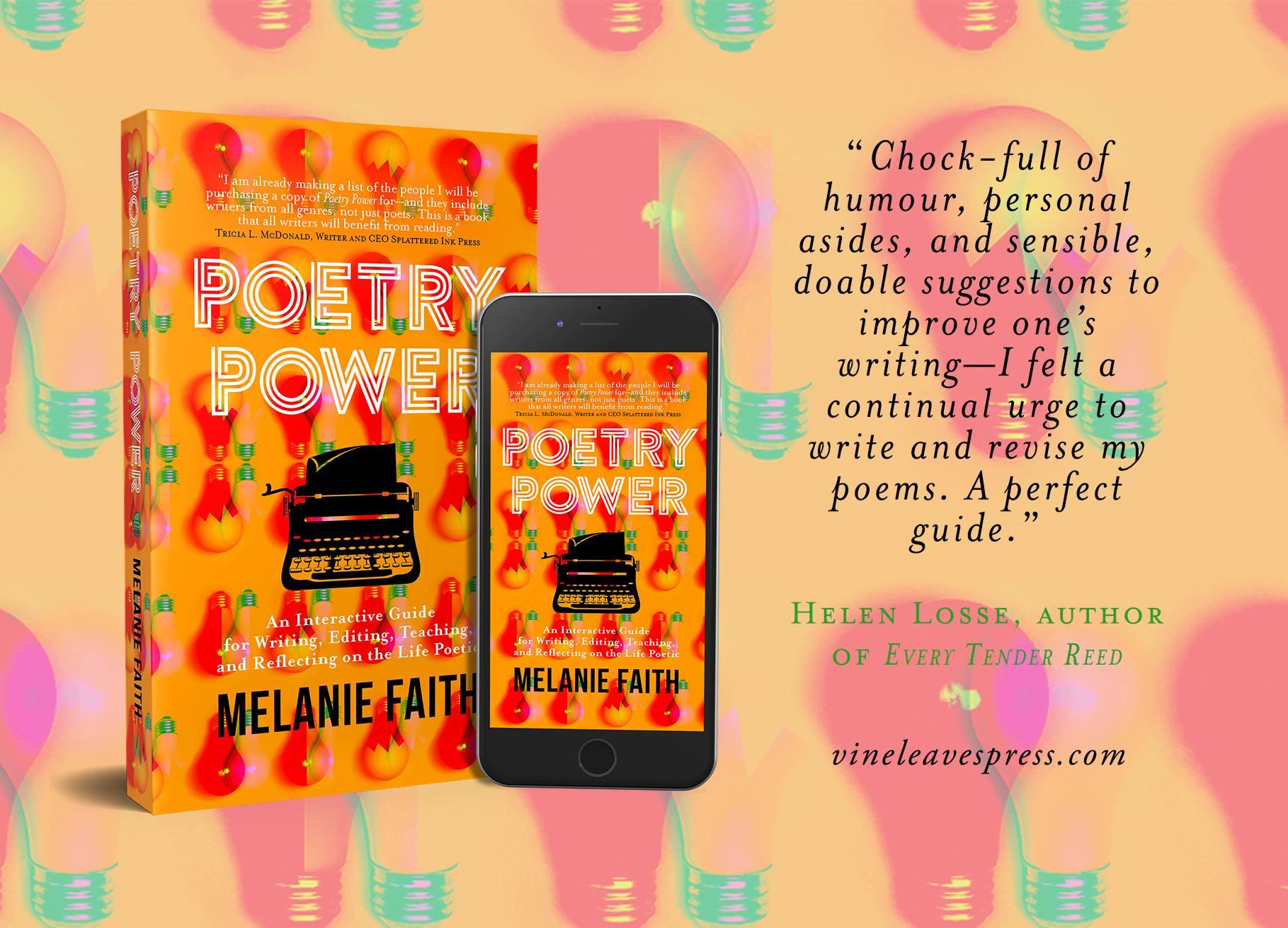 Poetry Power Banner 9-08-18.jpg