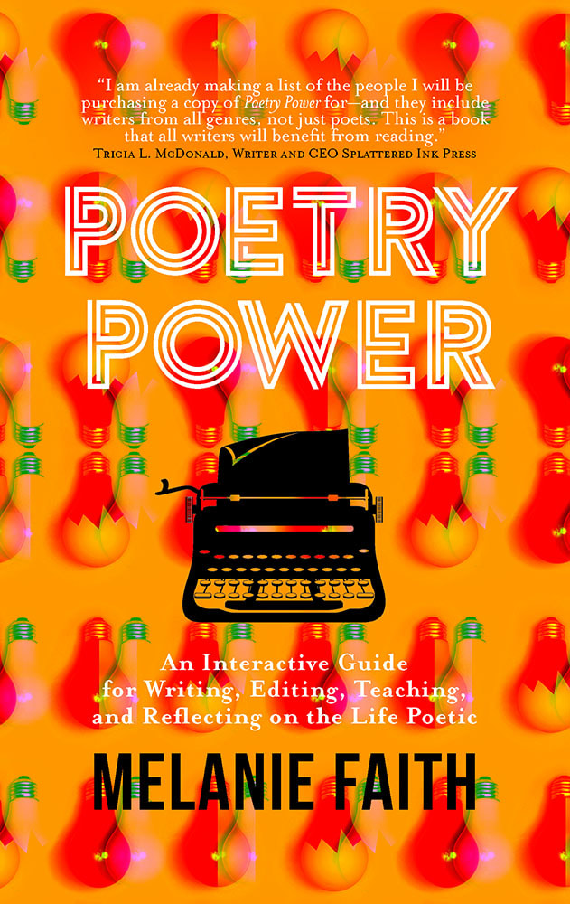 Poetry Power 10-26-18.jpg