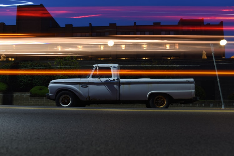 Photo Courtesy of Hugh McCann, unsplash.com