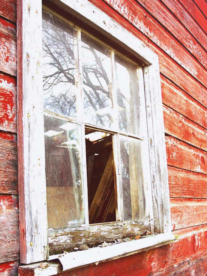 Rustic Shed with cracked window midcherry4 CROPPED 6-12-18.jpg