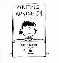 writing advice.jpg
