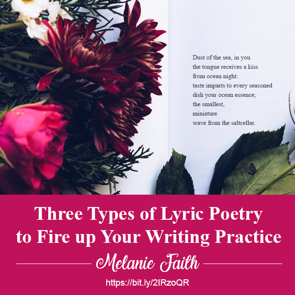 Lyric Poetry Writing Practice 5-03-19.png