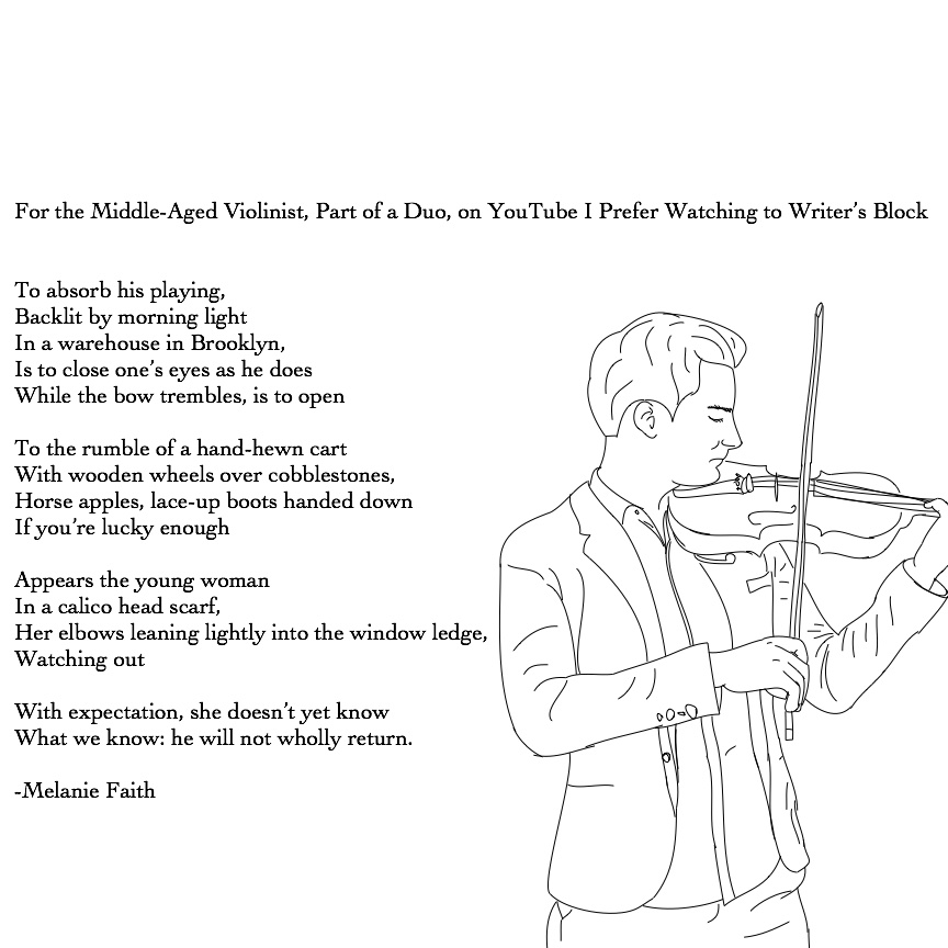 forthemiddle-agedviolinist_1 illustrated with my name on it 8-22-19.jpg