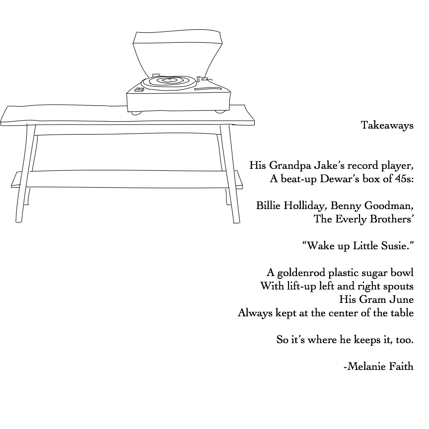 Takeaways illustrated poetry 9-01-19.png
