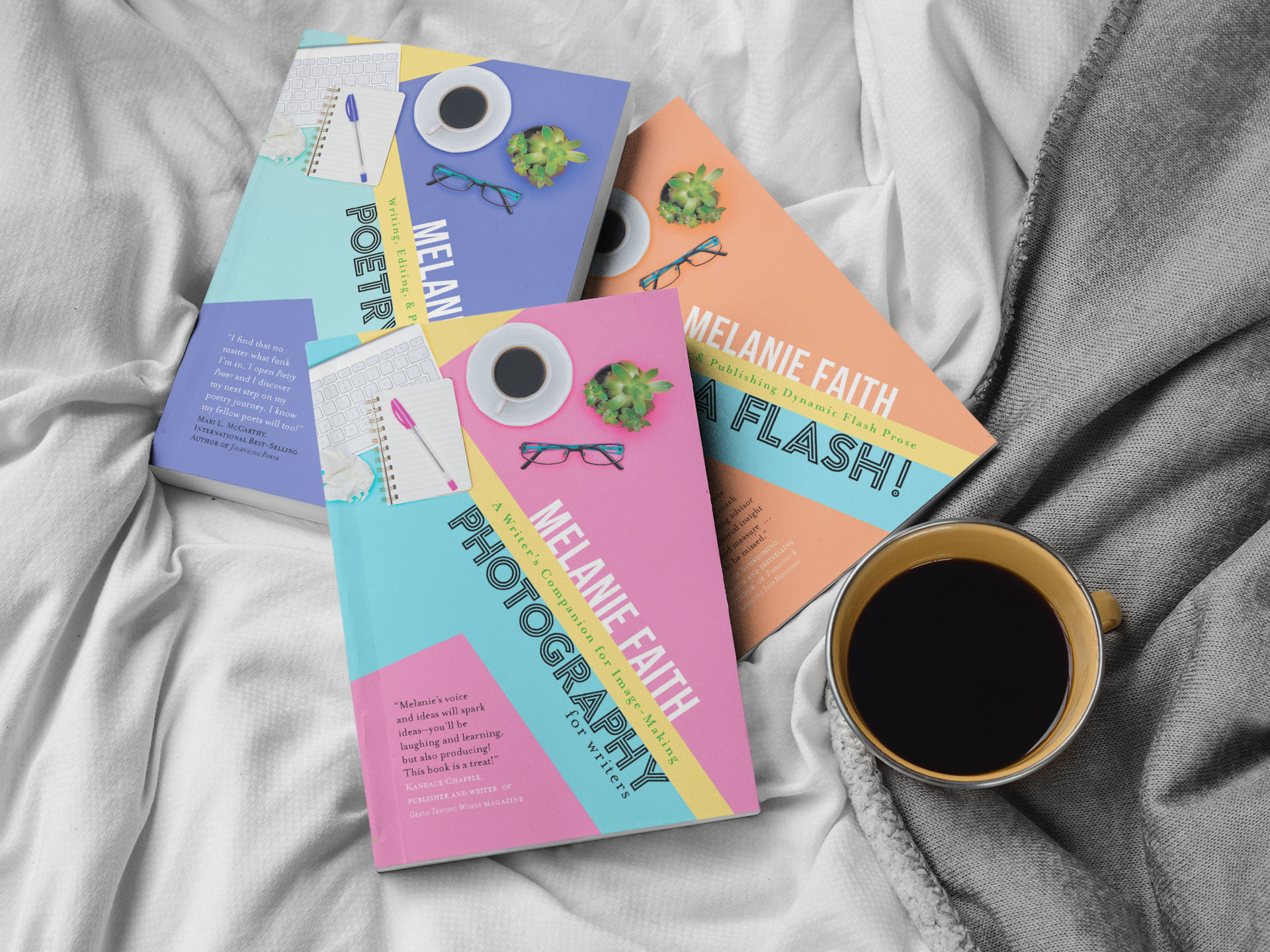 Ad 3 Books from Jess 9-10-19 with coffee.png