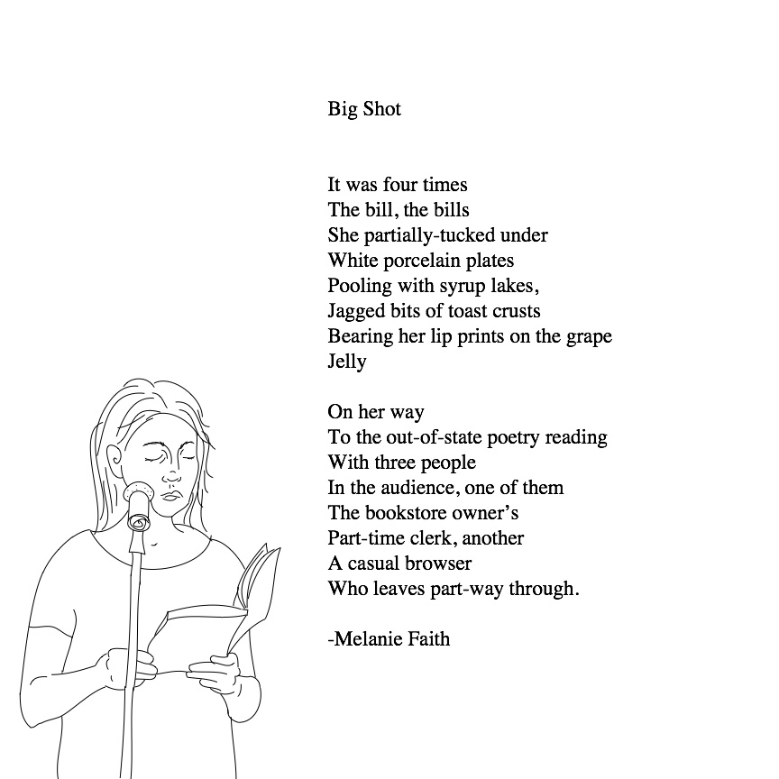 Big Shot poem with my name 10-21-19.png