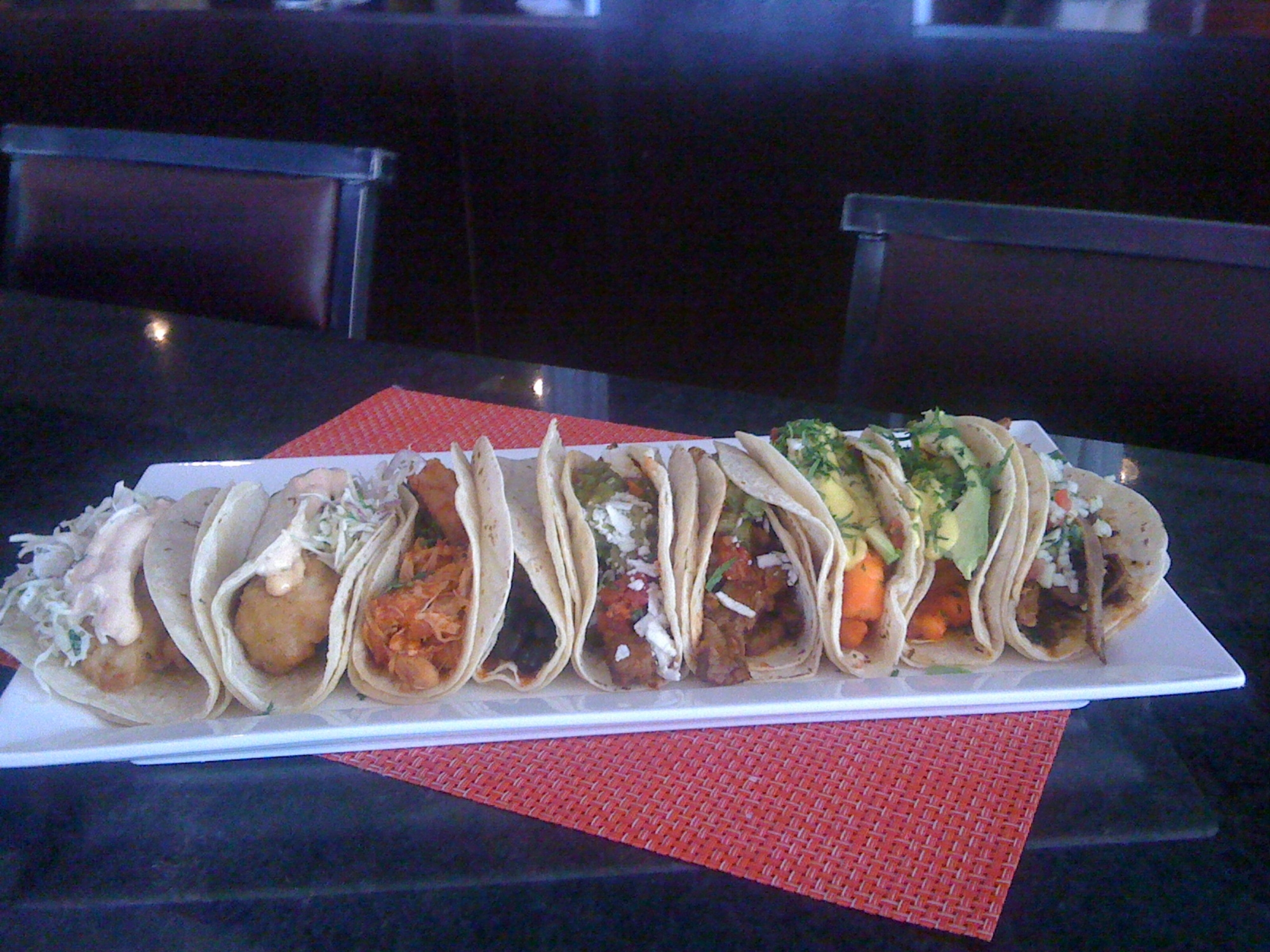 street taco collection.jpg