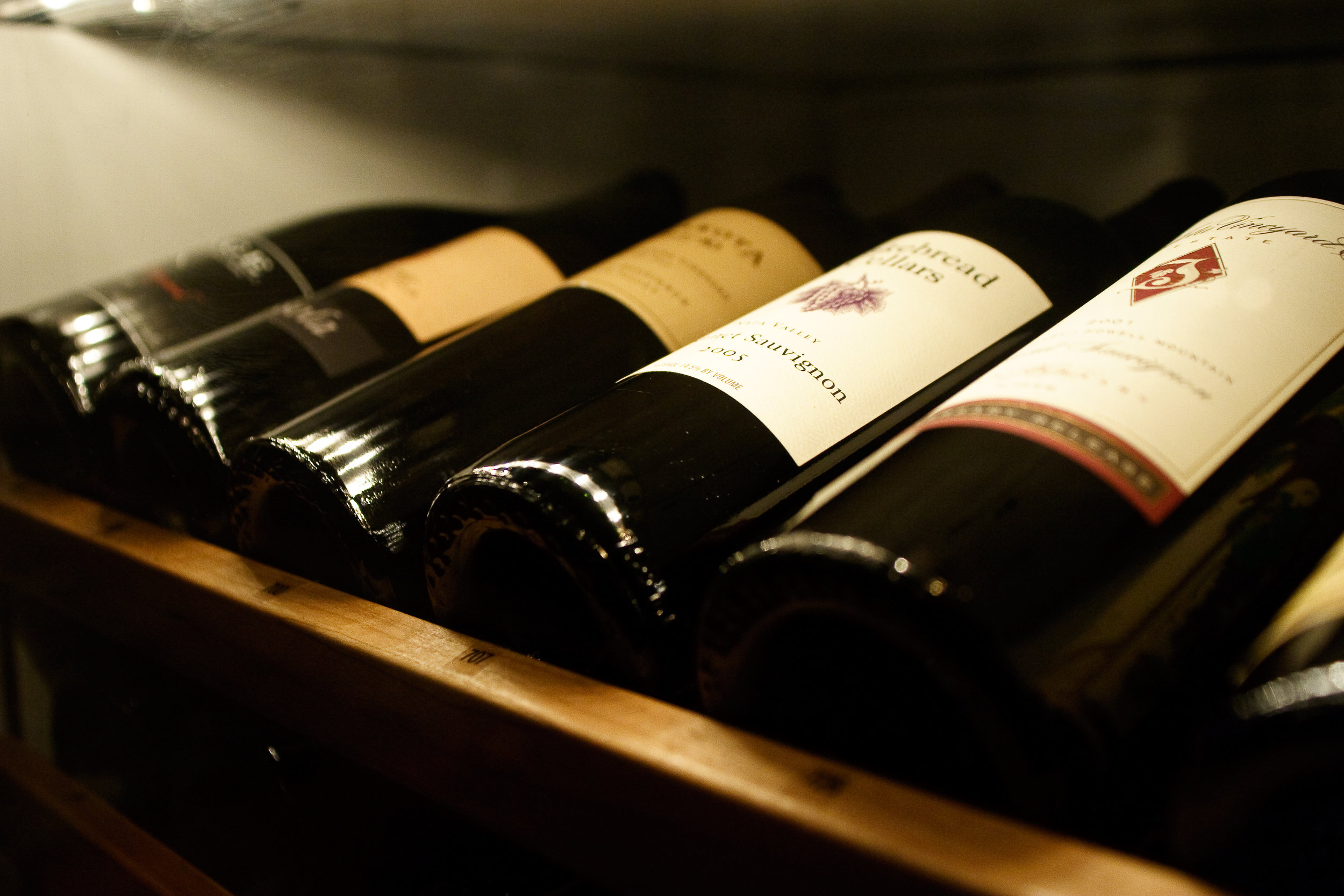 Indulge Wine Room 017.jpg