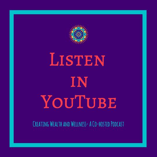 Listen in YouTube.png