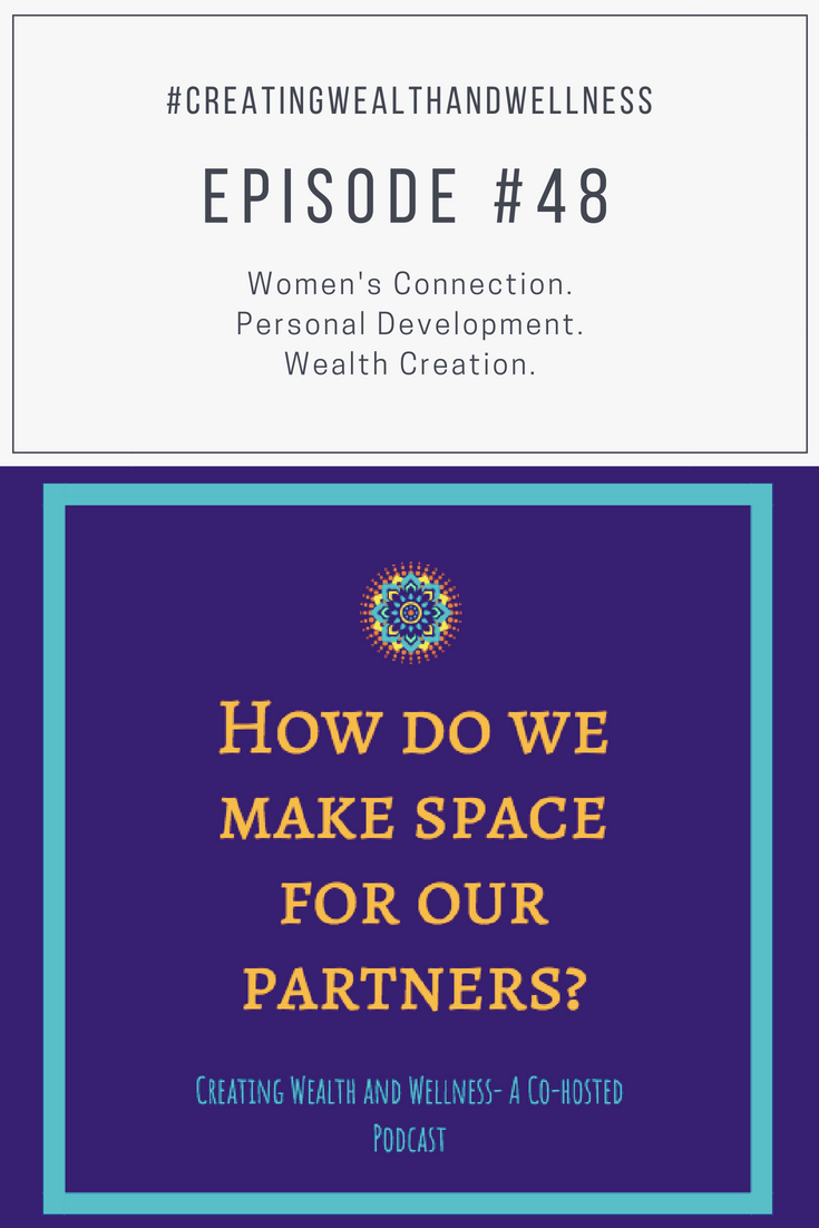 Podcast Pinterest (2).png