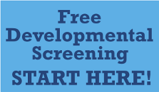 free-screening.png