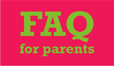 FAQ-parents.png