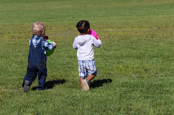 two-kids-pic.jpg