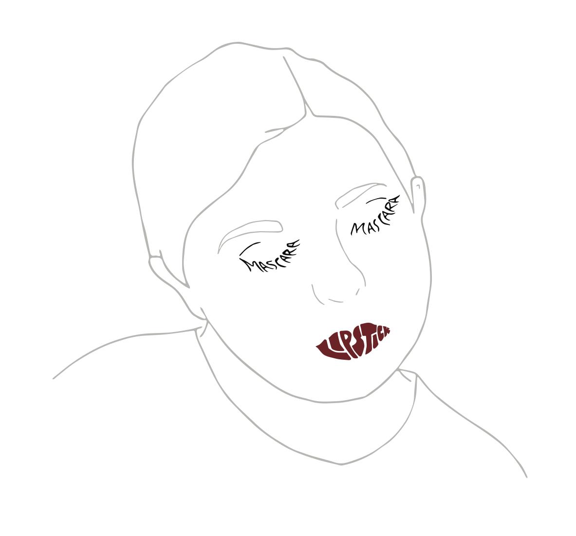 word mascara.png